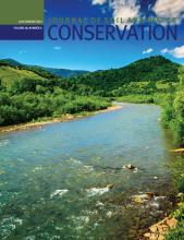 Journal of Soil and Water Conservation: 68 (4)